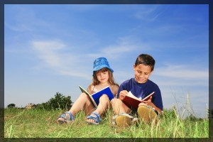enfants_livres