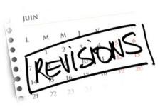 révisions-agenda