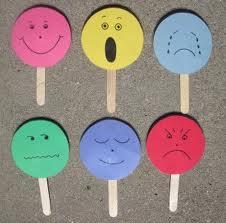 sucettes-emotions